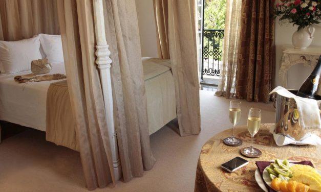 Hotel Real d´Óbidos